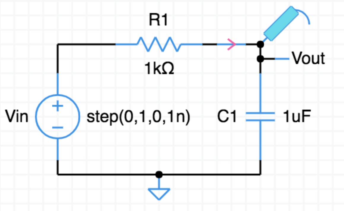 Circuit Sandbox Build Electronic Circuits Online Diagrams Run